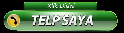 Promo Daihatsu Cilegon