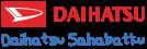 Promo Daihatsu Terbaru | Promo Harga Kredit dan Cash Daihatsu Banten | Tunas Daihatsu Cilegon