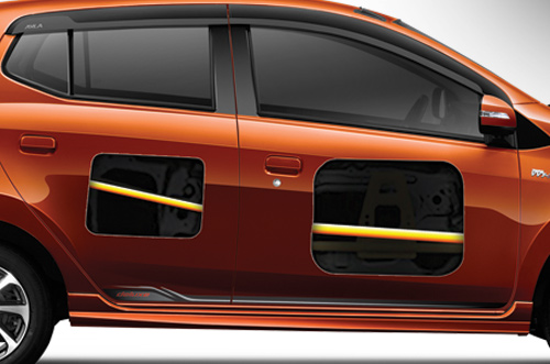 Daihatsu-Ayla-Safety-3.jpg