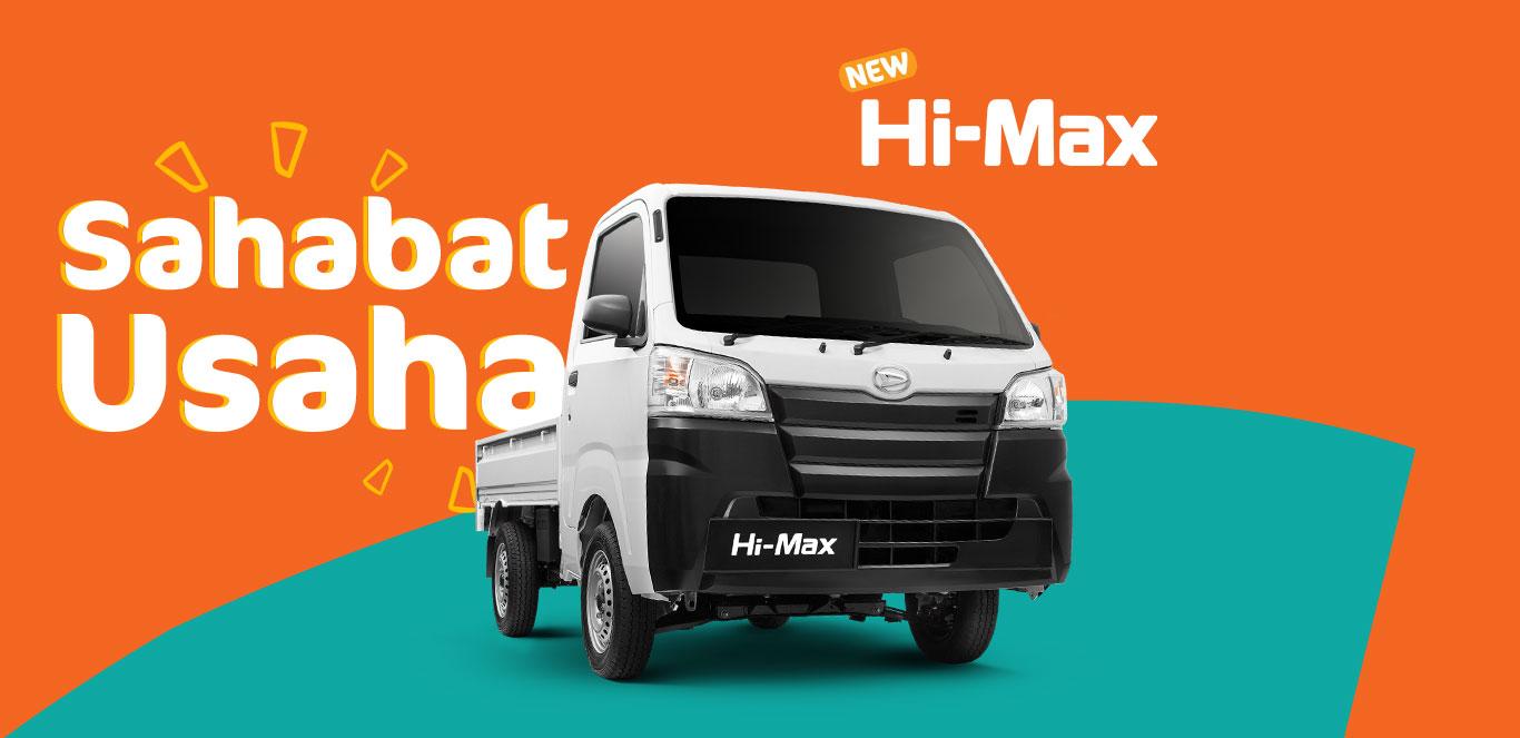 Daihatsu-Himax.jpg