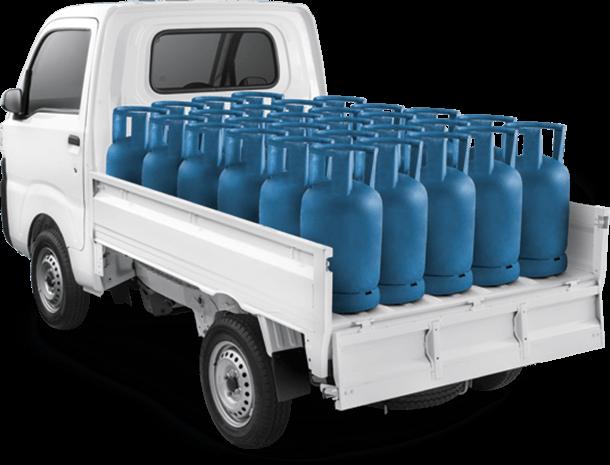 Daihatsu-himax-gas.png