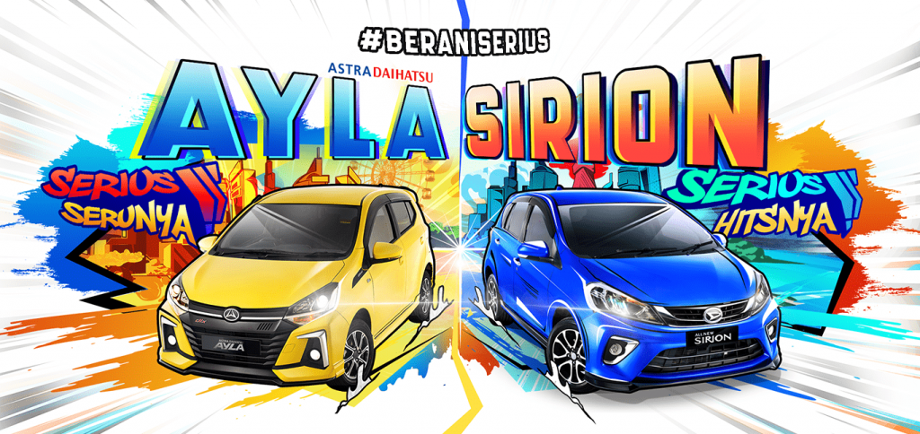 New-Ayla-Sirion-2020-Banner