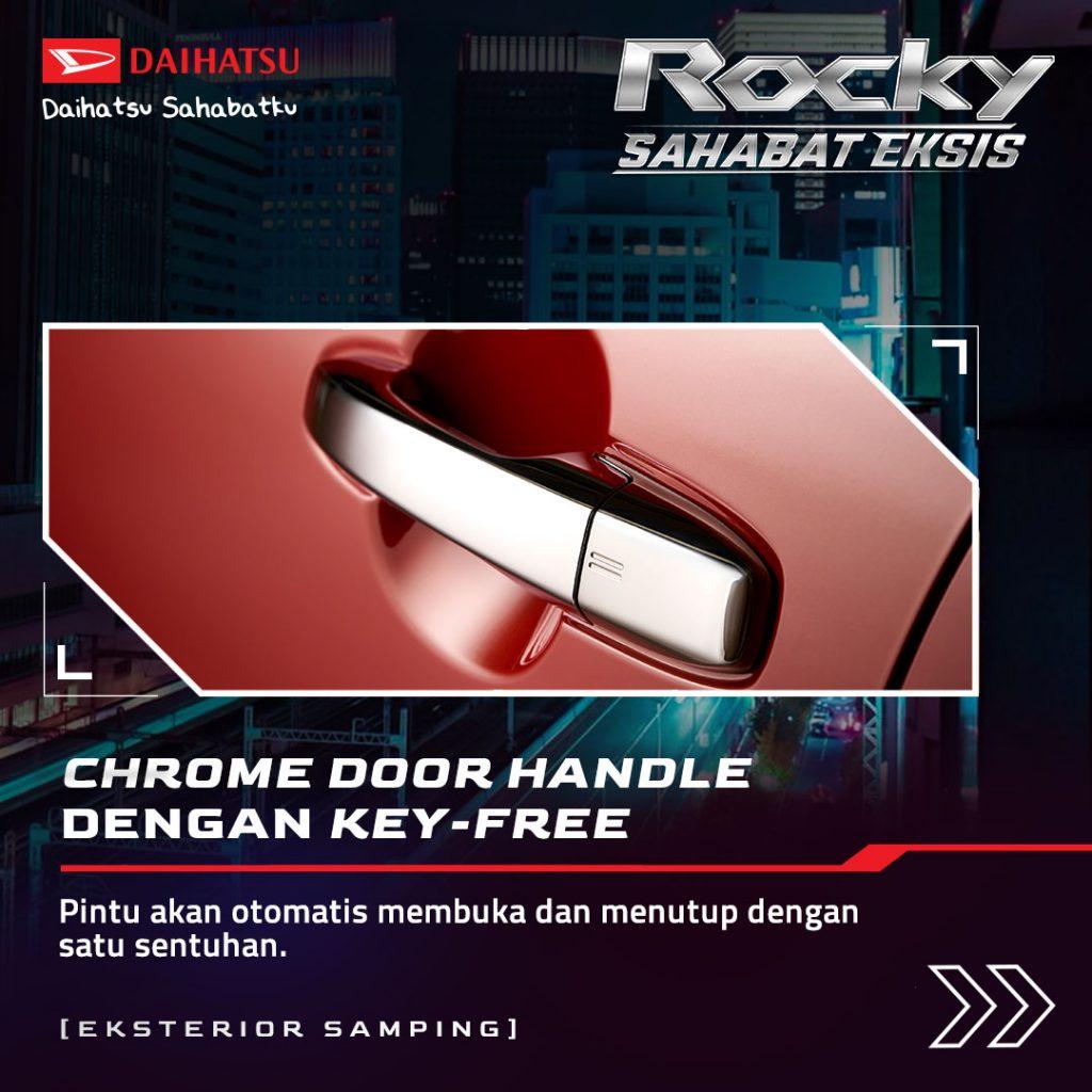 IG Rocky 1.0L - 10