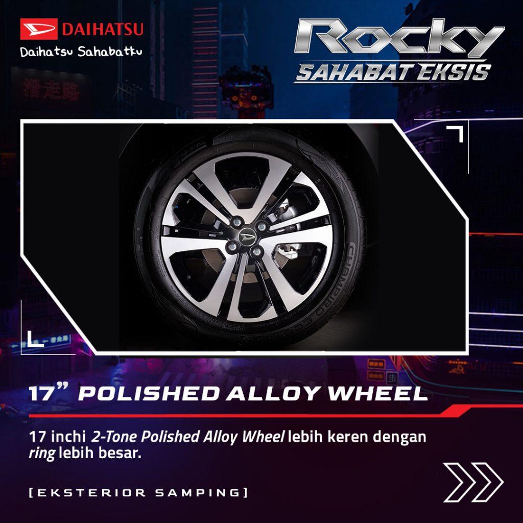 IG Rocky 1.0L - 11