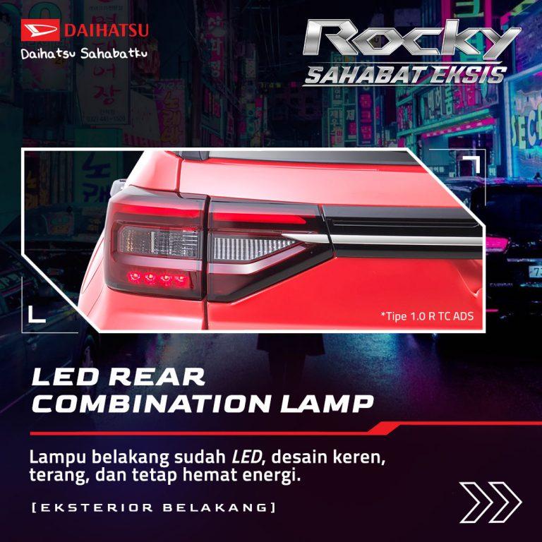 IG Rocky 1.0L - 14