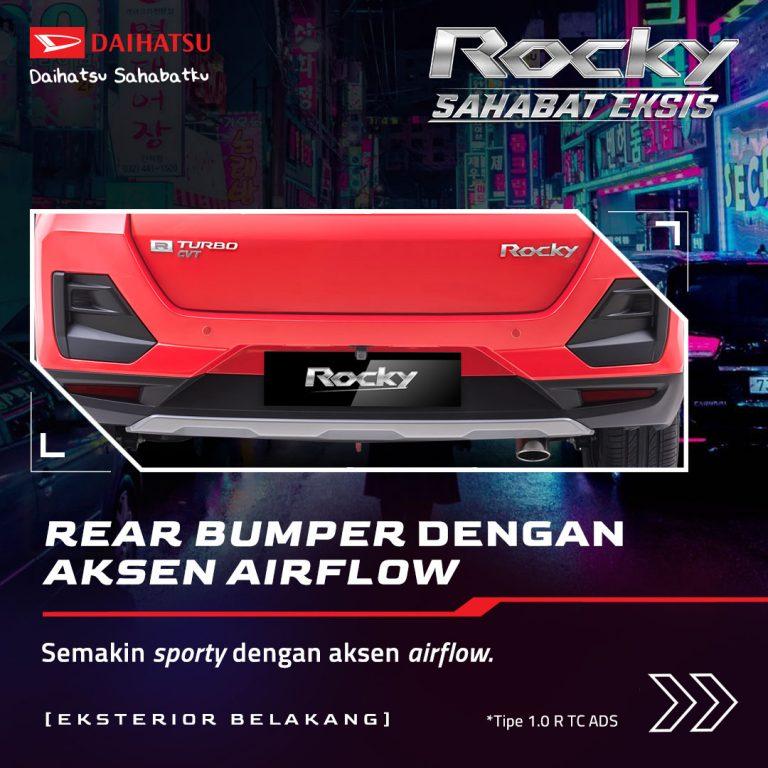 IG Rocky 1.0L - 16