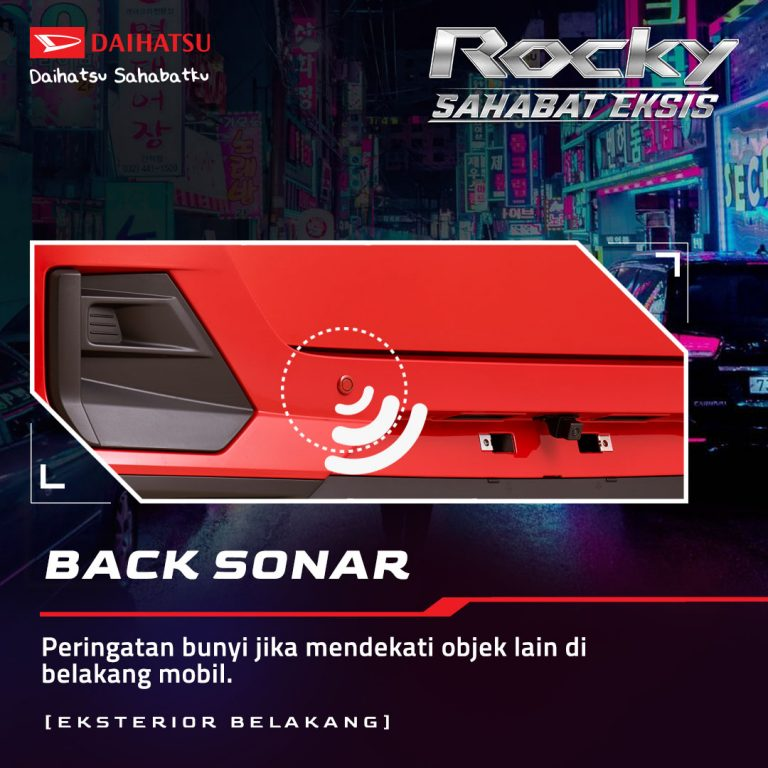 IG Rocky 1.0L - 16-A