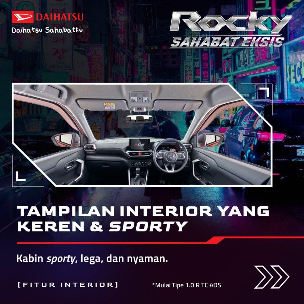 IG Rocky 1.0L - 34
