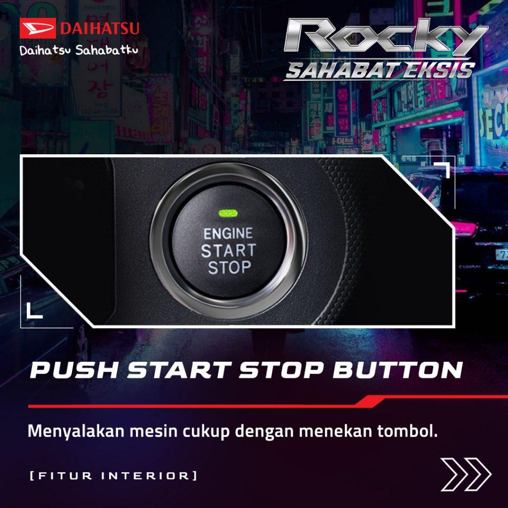 IG Rocky 1.0L - 35