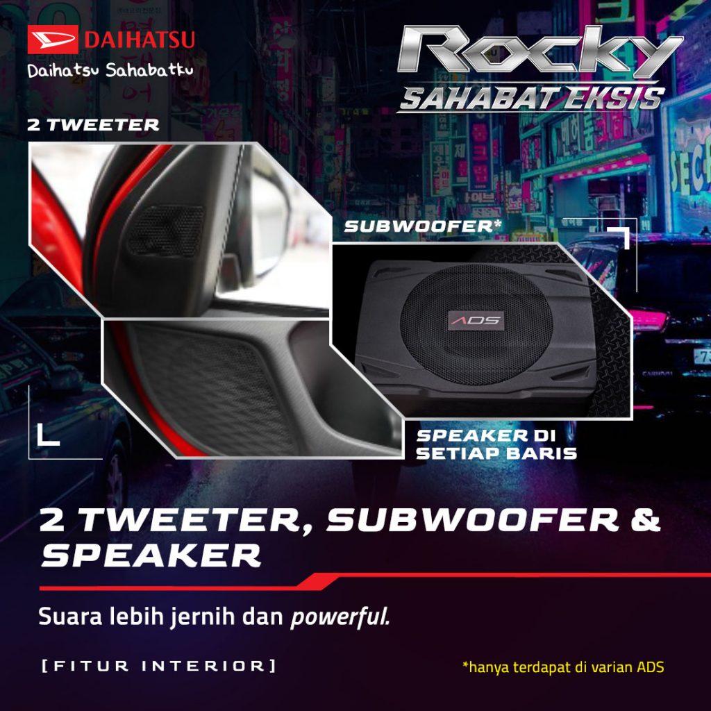IG Rocky 1.0L - 37
