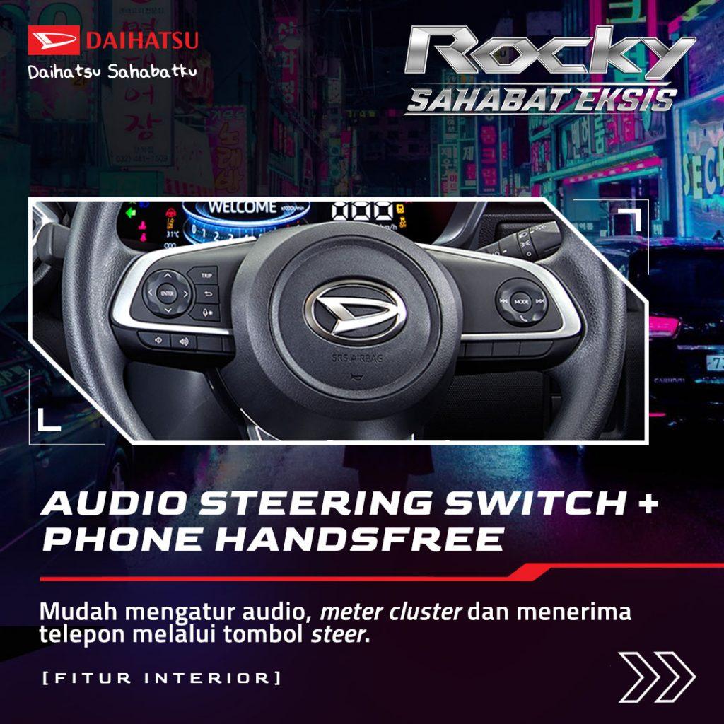IG Rocky 1.0L - 38