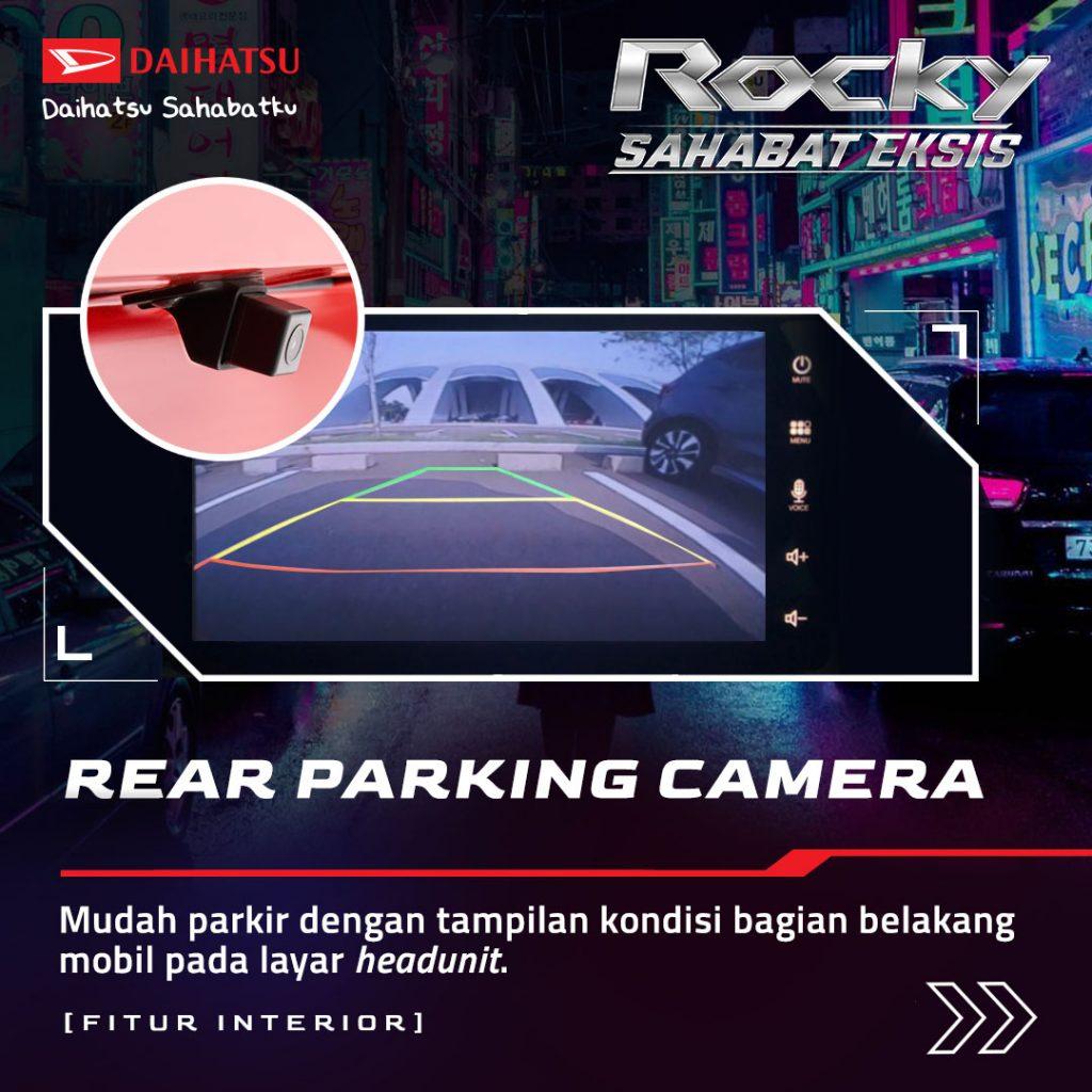 IG Rocky 1.0L - 40