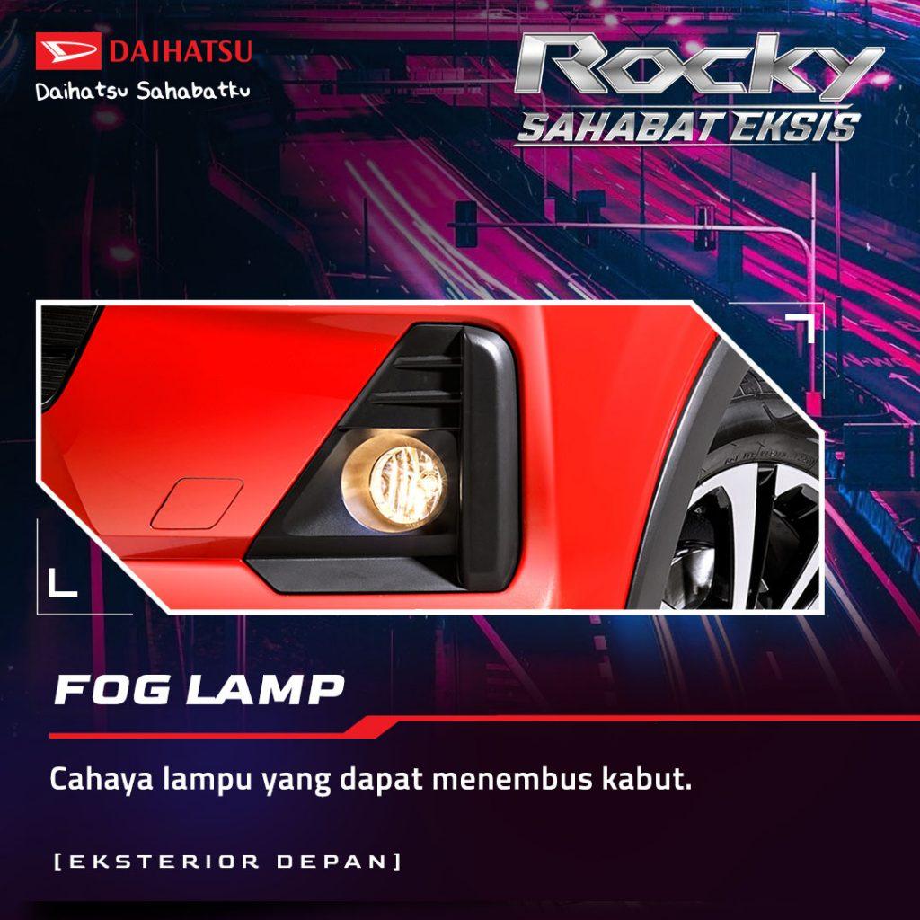 IG Rocky 1.0L - 7