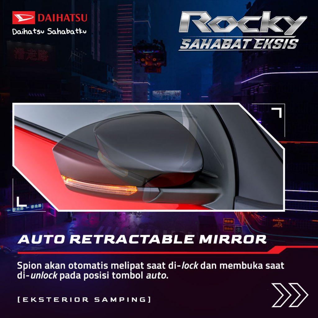 IG Rocky 1.0L - 9